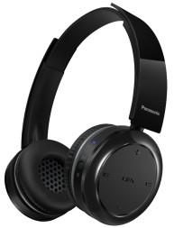 Audífono Bluetooth BTD5 Panasonic. Experimenta un sonido claro y potente de forma inalámbrica