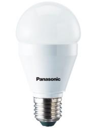 Bombillo LED, 7 watts de consumo, Luz Día, Ilumina como 40 watts, 25 000 horas de vida útil.
