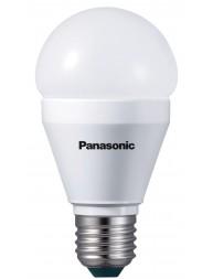 Bombillo LED, 7 watts consumo, Luz Cálida, Ilumina como 40 watts, 25 000 horas de vida útil.