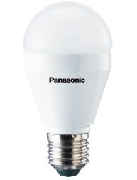 Bombillo LED, 10 watts de consumo, Luz Día, Ilumina como 60 watts, 15 000 horas de vida útil.