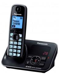 Teléfono Inalambrico TG3721