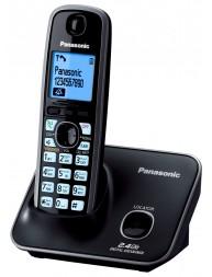 Teléfono Inalambrico TG3711