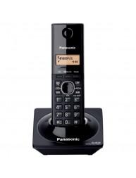 Teléfono Inalambrico TG3451