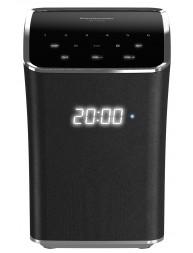 ALL Series Parlante Conexión Multi-Room Diseño Compacto Panasonic ALL2 Negro