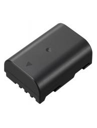 Batería de litio Panasonic BLF19