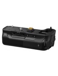 Soporte de batería Panasonic BGGH3E