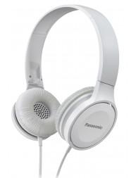 Con los audífonos HF100 encontrarás una forma elegante de disfrutar la música