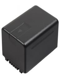 Batería de litio Panasonic VBT380