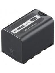 Batería de litio Panasonic VBD58