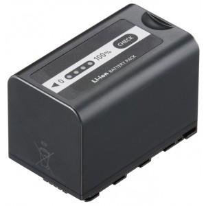 Batería de Litio VBD58