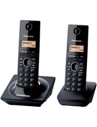 Teléfono Inalámbrico con anexo Panasonic TG3452