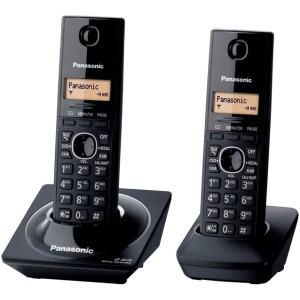 Teléfono Inalámbrico con anexo TG3452