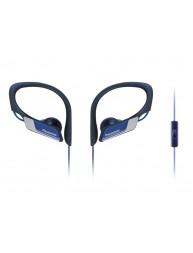 Audífonos Deportivos HS35M Azul