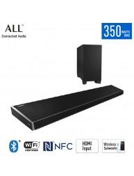 ALL Series Sound Bar ALL70