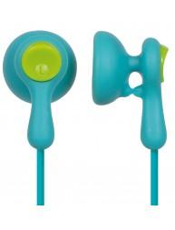 Audífonos HV41 Azul