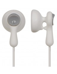Audífonos HV41 Blanco