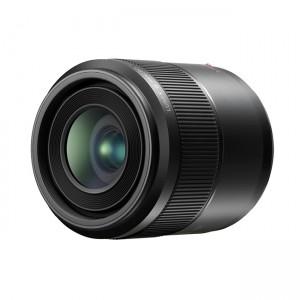 Lente Macro 30mm - HS030