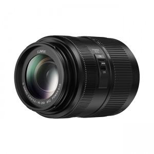 Lente intercambiable 45-200mm - FSA45200PP
