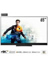 """TV 65"""" OLED 4K ULTRA HD GZ2000"""