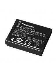 Bateria recargable para la Lumix DMC-ZS30/TS5