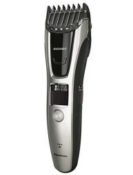 Recortador de cabello y barba ER-GB70-S503