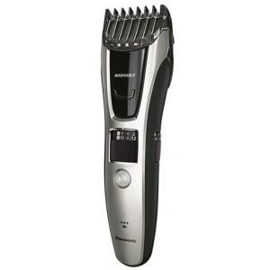 Af. Recortadora de cabello y barba GB70