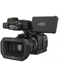 Videocámaras Alta Definicion HC-X1000PP
